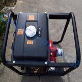 3 pulgadas de alta presión enfriado por aire 192fa Motor Diesel Bomba de agua