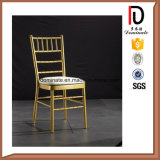 価格の直接工場結婚式のChiavariの安い椅子