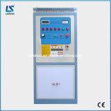 Fornitore della macchina di indurimento di induzione dell'asta cilindrica di attrezzo del migliore venditore IGBT