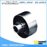 Giuntura dell'asta cilindrica della direzione del Toyota Corolla della rotella di freno di Hzcd Jsz