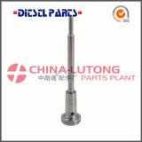 F00rj00339 Distributeur Bosch pour l'injecteur Common Rail