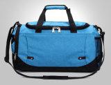 Bolso al aire libre Yf-Lbz2103 del morral del bolso del viaje del bolso del recorrido del bolso de escuela del bolso del bolso del equipaje