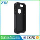 Caja del teléfono móvil de la calidad 4.0inch del AAA para la caja negra del iPhone 5