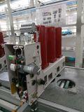 Innenvakuumsicherung mit seitlichem Betriebsmechanismus (VS1/C-12)
