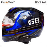 500m del casco de auriculares Bluetooth Motos Intercom