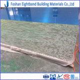Панель сота Ahp поверхностного покрытия отделки стана алюминиевая для стены