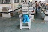熱い単一中国のヘッドによってコンピュータ化される刺繍機械価格