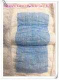 Couche-culotte Shaped remplaçable de garniture pour l'incontinence
