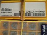 Prägeeinlage Mitsubishi-Jdmw120420zdsr-FT Vp15TF für Prägehilfsmittel-Karbid-Einlage