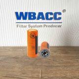 Donaldson를 위한 유압 기름 필터 P164378