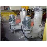 화강암 또는 대리석 (SF2600)를 위한 손 돌 닦는 기계