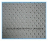 Poröses Büttenpapier A4 für Kinder