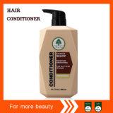 Conditionneur de bonne réparation des cheveux naturels