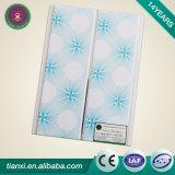 Относящая к окружающей среде панель потолка листа/стены Board/PVC PVC для украшения