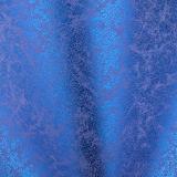 Cuir synthétique PU en soie à la mode pour sac, décoratif