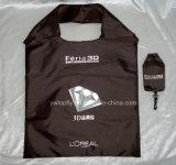 Dom & promocionais Sacola de Compras de Nylon (DXB-5274)