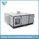 Компрессоры с водяным охлаждением Dx модульный блок обработки воздуха/Оаху