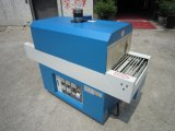 Flk Ce New Design Shrink Wrap Machine