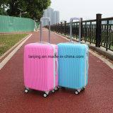 Externe Koffer 4wheels-3PCS der Fußrollen-Bw1-086 ABS harter Shell-Gepäck-Beutel