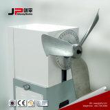 Macchina d'equilibratura di ventilatore della ventola assiale del ventilatore con il certificato del Ce