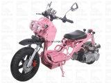 Самокат диска EPA старта мотоцикла 150cc 4strokes Zoomer Elec