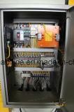 Автомат для резки листа давления масла