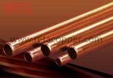 ASTM B88 weiches Temperament-Kupfer-Rohr