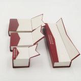 高品質の供給のギフトの宝石類の包装ボックス(J11-E1)