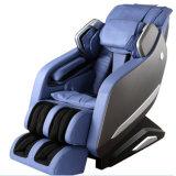 Venta al por mayor Vibrating L Formas de masaje silla cubre