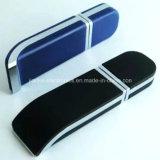 Qualität USB-greller Stock mit Firmenzeichen druckte (100)