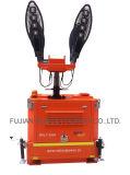 Tour d'éclairage de DEL avec la consommation d'essence 0.208L/Hr Rplt2800