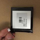 Bateria Lipo 896474 Bateria de lítio 3.7V 5000mAh para Tablet PC de 10 polegadas Cube Onda V811 812