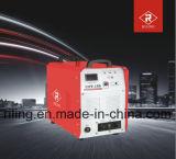 Máquina de corte por plasma com Ce (cut-80/100)