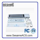 1200lbs 도난 방지 시스템 (SM-500-S)를 위한 신호에 의하여 출력되는 자석 자물쇠