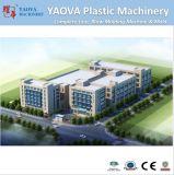 bis zur Plastikmaschinerie 600ml für Wasser-Flaschen-durchbrennenmaschine