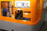 Scherpe CNC van de Hoge snelheid van het Merk van de Besnoeiing Cirkel Scherpe Machine fws-70 voor Het Knipsel van de Staaf van het Koolstofstaal