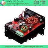 Placa de circuito impresso dupla Side SMT Assembly / Complex PCBA