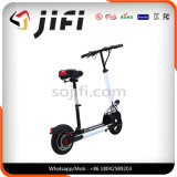 Мини-PU колеса мини складной велосипед для детей/роликовой доске