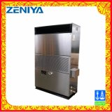 9000-12000 BTU Air Conditioning /Cabinet Air conditioning for Navy