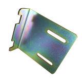 SGCCの金属のホールダーのOEMのシート・メタル