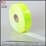 Grau de engenheiro Micro refletiva prismática lençóis