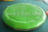 Горячий надувной плавучий плот для продажи