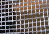 قلي مقاومة [فيبرغلسّ] شبكة يستعمل في جدار عزل