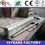プラスチック包装機械のための産業ステンレス鋼の電気カートリッジヒーター