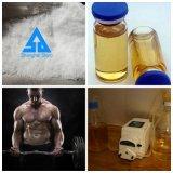 Injectable Methenolone законченное Primobolan стероидное Enanthate для увеличения мышцы
