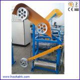 De Machine van de extruder om Binnenlandse Draad en Kabel Te maken