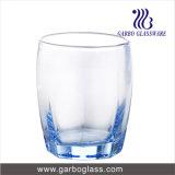 De nevel Gekleurde het Werpen Reeks van de Kop van het Water van het Glas