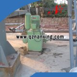 Yb Serien-hydraulischer Schlamm-keramische Kolbenpumpe