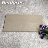 Mattonelle di pavimento di marmo strutturate della superficie Nano di colore tre lucidate/mattonelle piene della roccia/naturali corpo di pavimento