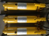 Machine de test concrète du fluage TBTXBJ-500/1000